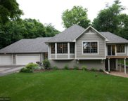 28075 Woodside Road, Shorewood image