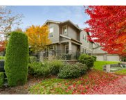 15966 NW CENTRAL  DR, Portland image
