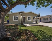 4567-4571 Felton St, Normal Heights image