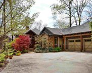 217 Painter Creek Road, Travelers Rest image
