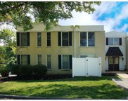 14502 Cazado Unit #A, Chesterfield image