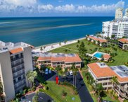 1080 Collier Blvd Unit 15, Marco Island image