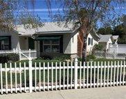 2204     Park Street, Paso Robles image