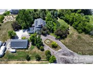 5808 S Timberline Rd, Fort Collins image