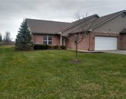 4344 Hamilton  Way, Plainfield image