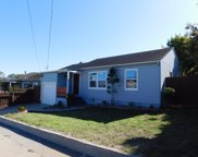 1299 Irving Ave, Monterey image