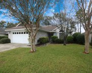 4712 Bermuda Way, Myrtle Beach image