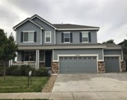 15432 East 117th Avenue, Commerce City image