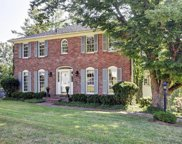2309 Mohican Hill Ct, Louisville image
