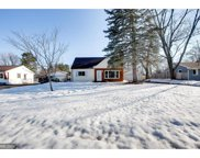 2202 Spruce Place, White Bear Lake image