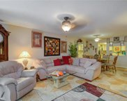 700 Valley Stream Dr Unit 103, Naples image
