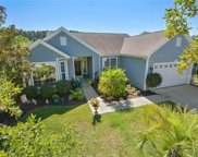 17 Becket Place, Bluffton image