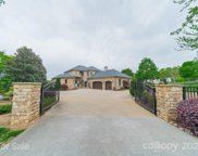 114 Hickory Hill  Road, Mooresville image
