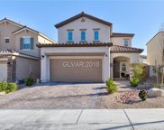 333 GLACIER MEADOW Road, Las Vegas image