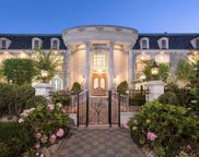 1005 North Rexford Drive, Beverly Hills image