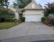 54062  Flycatchers Court, Indian Land image