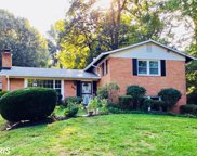 3906 IVYDALE DRIVE, Annandale image