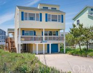 5002 N Virginia Dare Trail, Kitty Hawk image