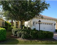 14430 Whitemoss Terrace, Lakewood Ranch image