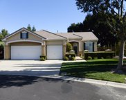 10618 E Greys Creek, Clovis image