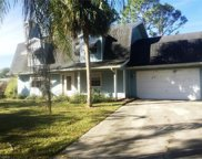 7000 Slater Pines Dr, North Fort Myers image