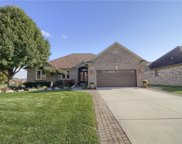 32745 Greenwood Dr, Chesterfield image