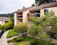 3111 Golden Oaks Ln, Monterey image