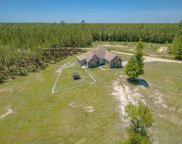 490 Bear Grass Ridge, Conway image