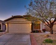 4816 E Melinda Lane, Phoenix image