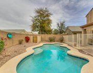 10352 W Trumbull Road, Tolleson image