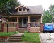 1848 Willard Avenue Se, Grand Rapids image