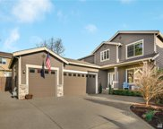 28206 225TH Place SE, Maple Valley image