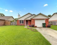 234 Two Hitch Road, Goose Creek image