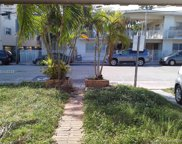 7637 Carlyle Ave, Miami Beach image