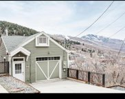 499 Ontario Ave, Park City image