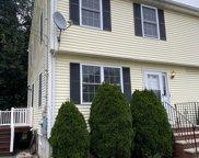 18 Woodville Terrace Unit 18, Malden image