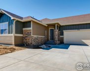 3556 Prickly Pear Dr, Loveland image
