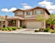 10505 HARVEST GREEN Way, Las Vegas image