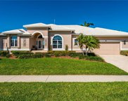 90 Copperfield Ct, Marco Island image