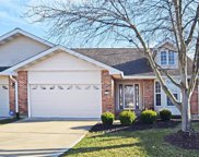 15364 Braefield  Drive, Chesterfield image