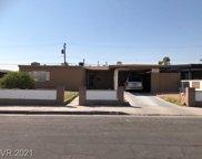 816 Bonita Avenue, Las Vegas image
