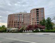616 South Orange Ave, Maplewood Twp. image