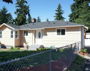 11427 10 Ave SW, Seattle image
