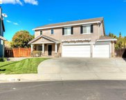 106 Galley Ct, Discovery Bay image