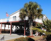1705 Mason Circle, Surfside Beach image
