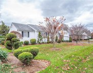 326 Cherry Hill RD, Johnston image