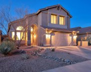 10234 E Pine Valley Road, Scottsdale image