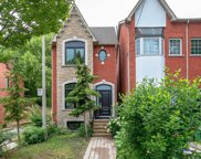 252 Macdonell Ave, Toronto image