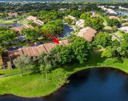 5087 Oak Hill Lane Unit #311, Delray Beach image