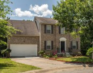 728 Ansley Ct, Antioch image